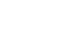 Logo Martin Bathe Burnout Coach und Therapeut für mentales Training, Entspannungs- und Gesundheitslehre